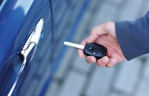 Auto Locksmith Woodland Hills