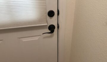 Known to Provide Reliable Solutions to Customers -Locksmith Winnetka IL