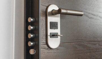 Best way to safeguard the house- Canoga Park Locksmith