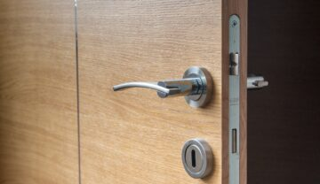Locksmiths in Woodland Hills Offers Complete Solutions for All Types of Locks