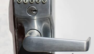 What to foresee from Locksmith Companies?