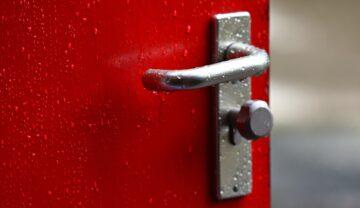 Techniques to Improve Canoga Park Locksmith